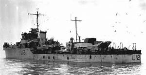 Escort A Dieppe : hms albrighton l12 was a hunt class destroyer of the british royal navy hms warships 68 ~ Maxctalentgroup.com Avis de Voitures