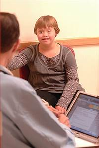 Standard Bmi Chart Study Use Cdc Bmi Charts When Screening Children With