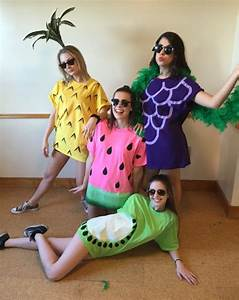 Ananas Kostüm Selber Machen : ananas kost m selber machen kost me selber machen kost m ideen und karneval ~ Frokenaadalensverden.com Haus und Dekorationen