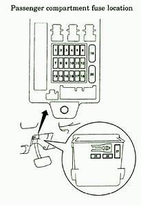 Windshield Wiper  U2013 Circuit Wiring Diagrams