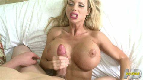 Jerkoffer Wild Amateur