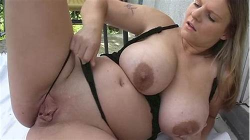 Bikini Young Bbw With Honey Butts #Showing #Porn #Images #For #Chubby #Hardcore #Gifs #Porn