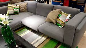 ikea sofas reviews brown sleeper sofa together with modern With ikea sofa couch reviews