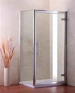 Dusche Ohne Duschtasse : 80x70cmduschabtrennung duschwand dusche scharniert r dreht r ohne duschtasse ns8 80 ns3 70 ~ Indierocktalk.com Haus und Dekorationen