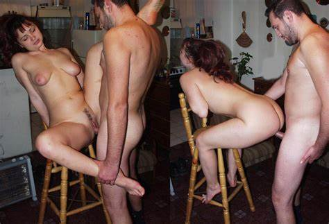Homemade Swingers Party At The Club Secret Orgies Orgy The Massive Mixed Of Spy