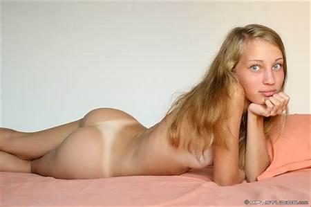 Post Nude Thumbnail Teenie Girls