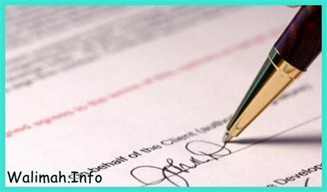 Seperti surat pernyataan kerja bermaterai, perjanjian, dan pernyataan belum menikah. Surat Pernyataan Bermaterai Belum Menikah Untuk KUA