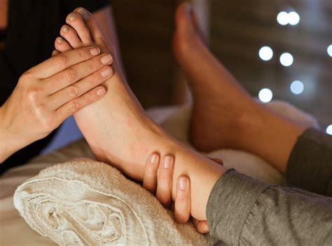 Pēdu velves treniņš ikdienā ir nozīmīgs vispārējā ķermeņa ...