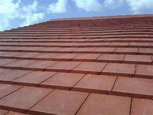 Flat, Tile, Roof, Archives, U2014, Page, 2, Of, 2, U2014, Miami, General