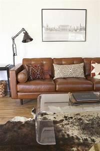 le canape club quel type de canape choisir pour le salon With nettoyage tapis avec canapé et fauteuil vintage