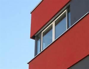 Fenster Kosten Neubau : kosten f r neubau und sanierung in deutschland zu hoch ~ Michelbontemps.com Haus und Dekorationen