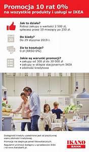 Ikano Bank Kontakt : ikano bank promocja 10 rat 0 na wszystko w ikea ~ Watch28wear.com Haus und Dekorationen