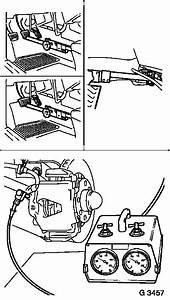 Vauxhall Workshop Manuals  U0026gt  Corsa D  U0026gt  H Brakes  U0026gt  Brake
