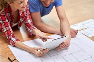 Remodelling, Is, On, The, Rise, Record, Number, Of, Americans, Ready, To, Renovate