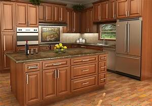 kitchen cabinet paint colors lowes cabinets matttroy With kitchen cabinets lowes with small chalkboard stickers