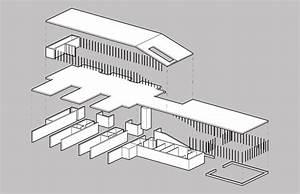Hcl Structural Diagram