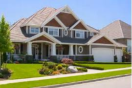 Popular House Colors 2015 by Exterior House Paint Colors Trend 2015 Exterior House Paint Colors MEMEs