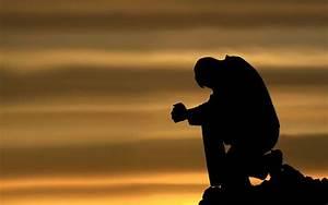 Alone Boy In Love Facebook Profile Heart Touching Sad Boy ...