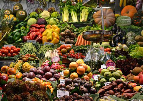 Veģetārisma veidi - Restorāni Rīgā