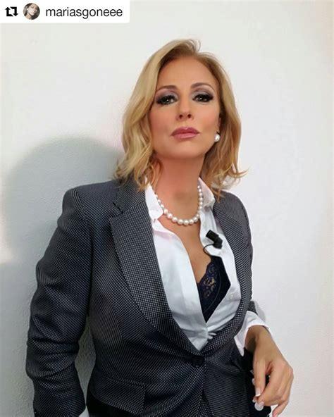 She's one of the most talented and most popular portuguese actresses. Alexandra Lencastre faz duas cirurgias estéticas. Veja as diferenças