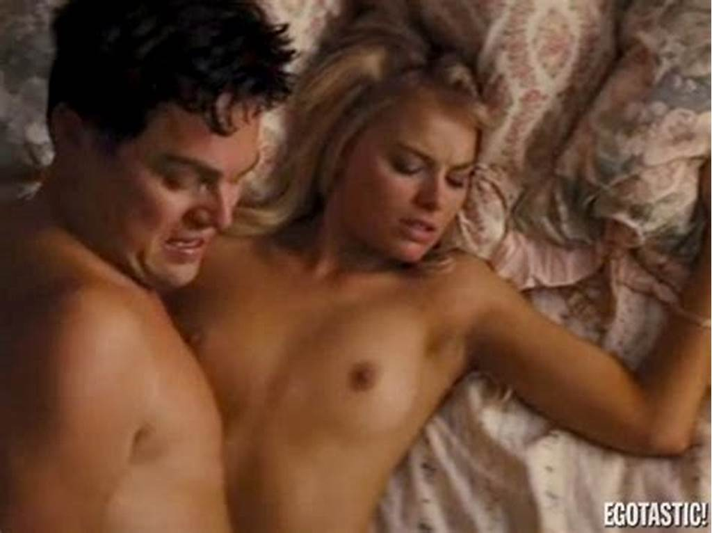 #Showing #Porn #Images #For #Xxx #Margot #Robbie #Nude #Porn