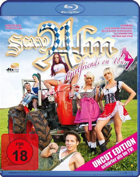 Channel description of sport 1: Crazy in love sport1. Crazy in Love (TV Movie ) - IMDb
