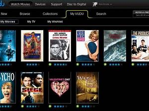X Free Movie : get 10 free movies when you sign up for vudu cnet ~ Medecine-chirurgie-esthetiques.com Avis de Voitures