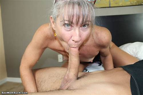 Penis Mom Stepmom Ejaculation Grey Haired Sucking #Jealous #Leilani #Lei #Sucks #Off #Her #Daughters #Boyfriend