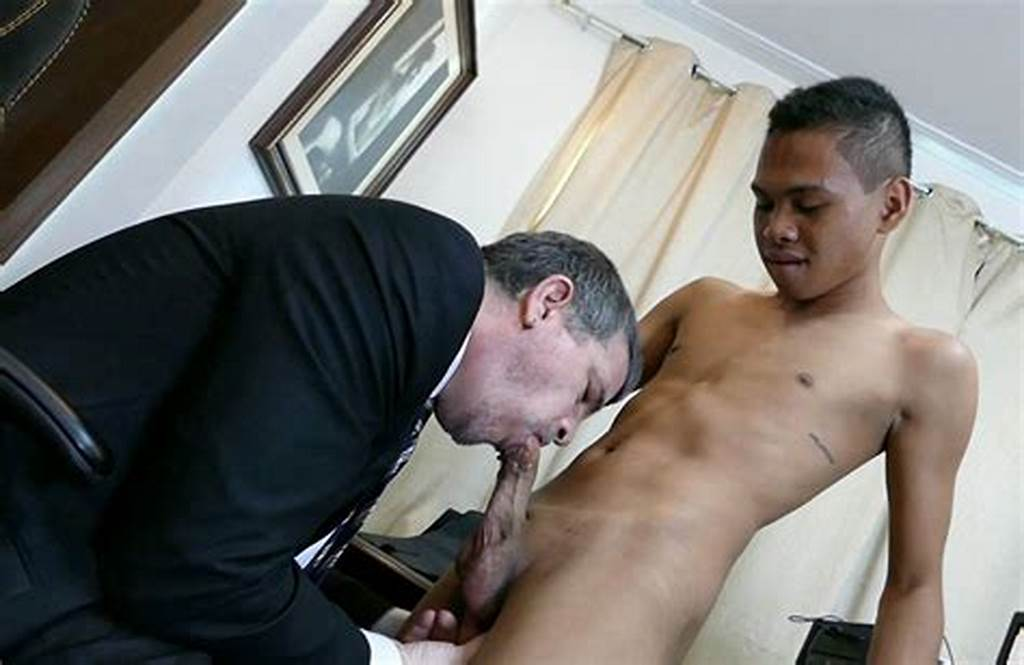 #Gay #Asian #Boys #Sucking #Dick