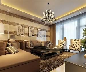 77, Really, Cool, Living, Room, Lighting, Tips, Tricks, Ideas