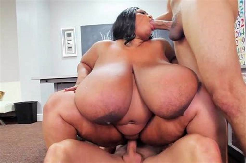 #Big #Booty #Fat #Pussy #Fat #Porn #Stars #& #Chick #Fat #Huge