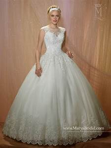 Color Chart Couture Damour Bridal Dresses Style 6454 In Ivory Or