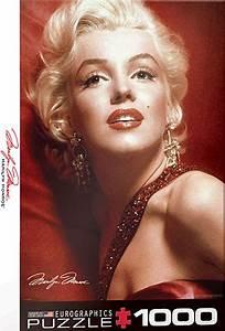 Marilyn Monroe Maße : eurographics 6000 0812 marilyn monroe s ndiges portrait ~ Orissabook.com Haus und Dekorationen