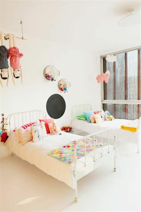 lesbienne dans la chambre 120 idées pour la chambre d ado unique