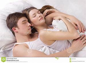 Man And Women Having Sex In Bed - Sex Porn Images