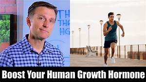 What Exercise Can Boost Human Growth Hormone  Hgh  By 771