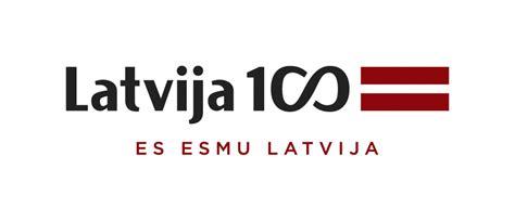Latvijas simtgade manas dzimtas stāstos — Latvija 100