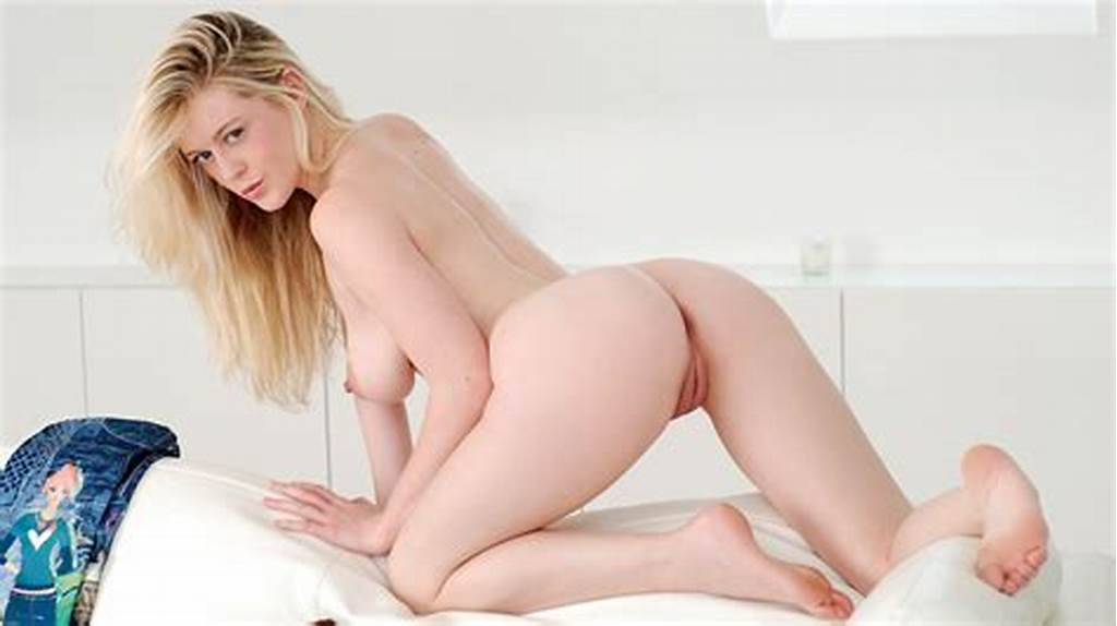 #Showing #Porn #Images #For #Brookie #Little #Porn