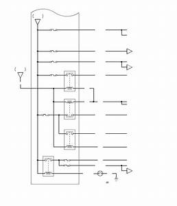 Power Circuit Identification
