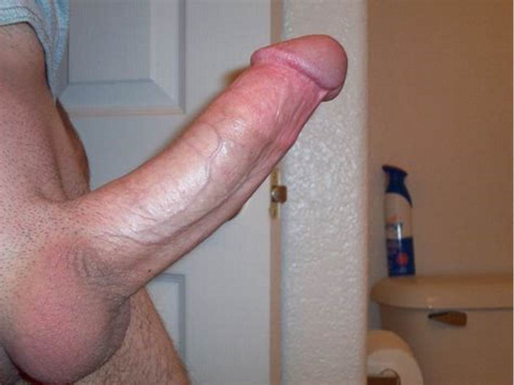 #My #Cock #N #Yes #I #Shaved #A #Penis #Cock,Erection,Dick #Image