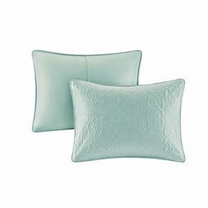 Tahlia, Seafoam, By, Fiveten, 510, Designs, Bedding