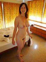 Nude picture of you wife