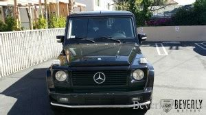This bandago location is the premiere mercedes sprinter and 15 passenger van rental company in all of bandago in los angeles offers many options if you have a group of 10, 12, or even 15 passengers. Beverly Motors Inc : Glendale Auto Leasing and Sales. New Car Lease Specials Burbank, Beverly ...