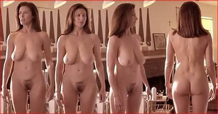 Mimi Teen Nude Models