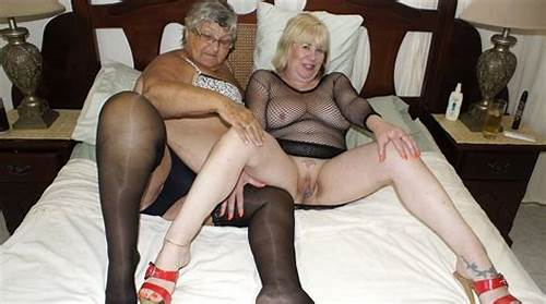 Samanta English Teen Aunty Moglie #Grandma #Libby #And #Auntie #Trisha