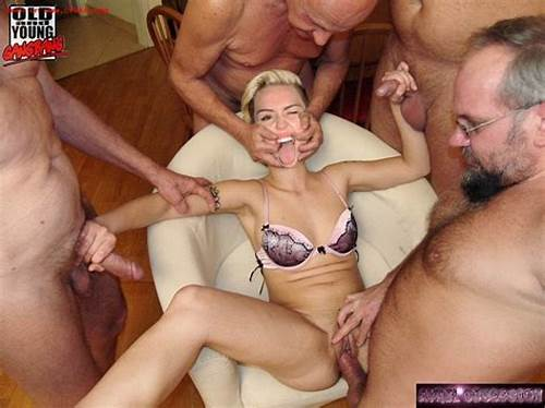 Porn For Money Real Movie #Miley #Cyrus #Fake #Celebrity #Photos #With #Orgy