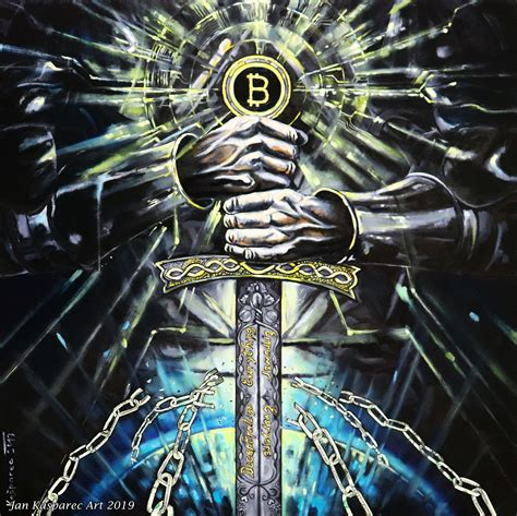 Bitcoin knight rpg is a classical rpg game that could be the hardest challenge for you. BITCOIN KNIGHT- How Art and Bitcoin Changes This World ...