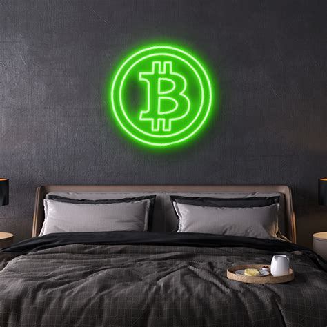 Use your debit or credit card to purchase bitcoin on paxful. 磊Bitcoin LED Sign ️ Bitcoin Logo Lamp - Bitcoin Wall Lamp