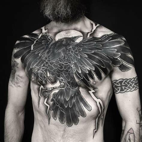 Pin en Aves