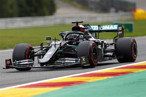 To get started you need to register to take part in the f1® esports series! F1 Belgian Grand Prix qualifying: UK start time, TV ...
